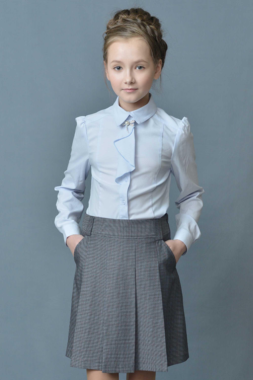 Красиво шить не запретишь! » Архив блога » Как сшить Где сшить форму в школу