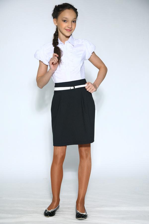 Школьные юбки с доставкой