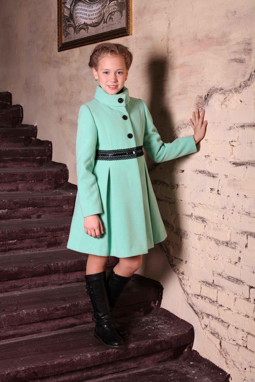 пальто, пальто для девочки купить, пальто детское купить